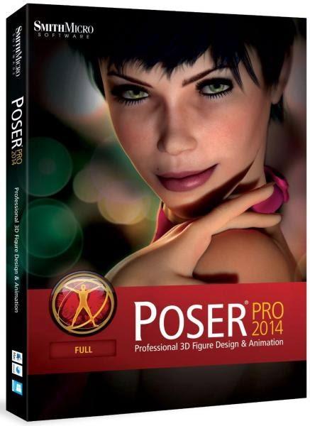 Buy Smith Micro Poser Pro software online > All Topics | Forums | jxrcve.me