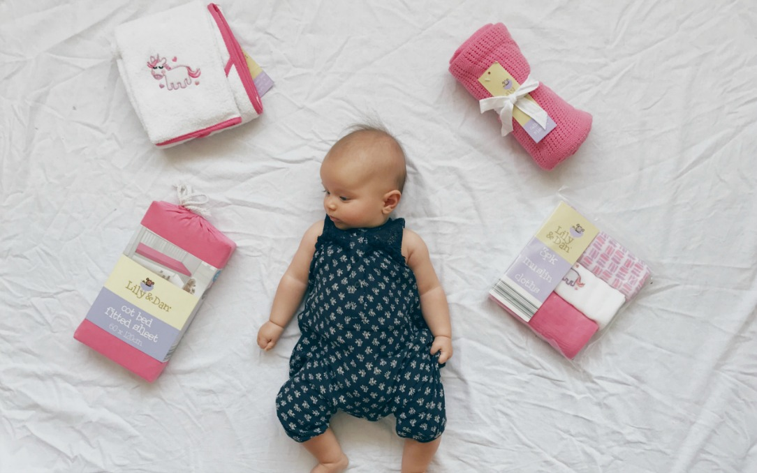 aldi baby toddler event returns to stores august 2017. Black Bedroom Furniture Sets. Home Design Ideas