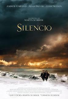 Cartel: Silencio (2016)