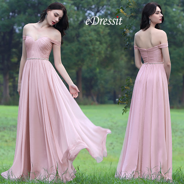 http://www.edressit.com/edressit-pink-off-shoulder-bridesmaid-dress-formal-gown-00170601-_p4942.html
