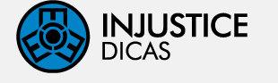 http://injusticedicas.blogspot.com.br/