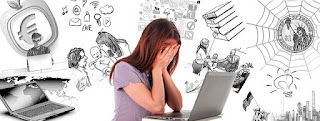 How To Treat Internet Addiction Disorder In Hindi