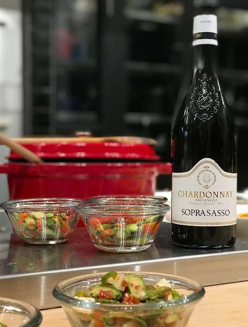 soprasasso,vin,chardonnay,tevenezie,bon-vin,pas-cher,madame-gin,recommendation