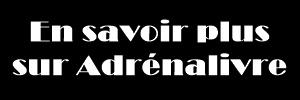 https://unpeudelecture.blogspot.com/2018/06/adrenalivre.html