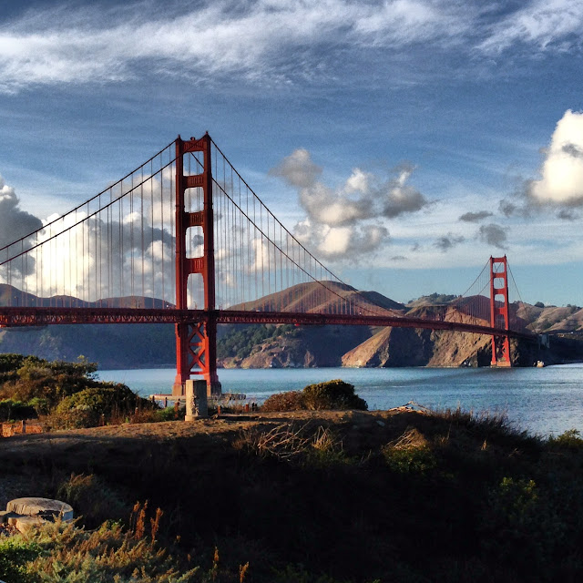 San Francisco   Travel Pictures and Highlights