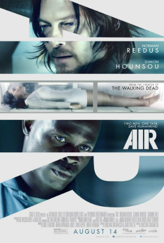 Air [2015] [DVDR] [NTSC] [Custom – HD] [Subtitulado]