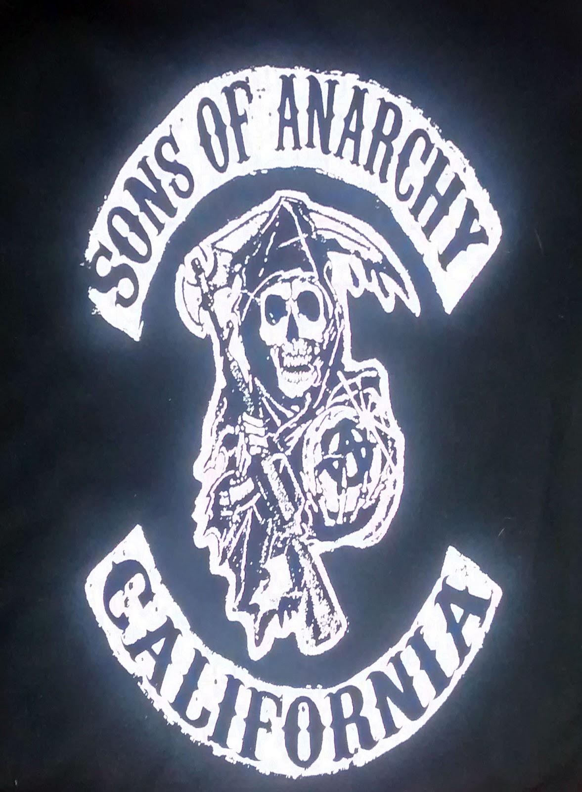 que es protituta prostitutas sons of anarchy