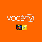 https://www.facebook.com/vocenatvoficialtvi/