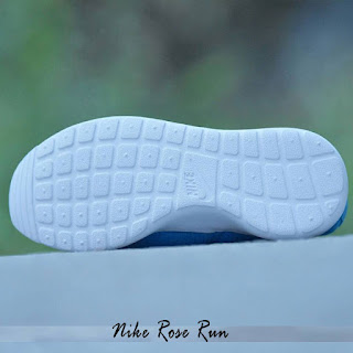 Ori Sepatu Nike Murah