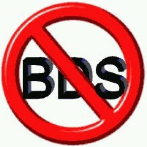 Izrael felszólította az EU-t a bojkottját támogatók pénzelésének leállítására