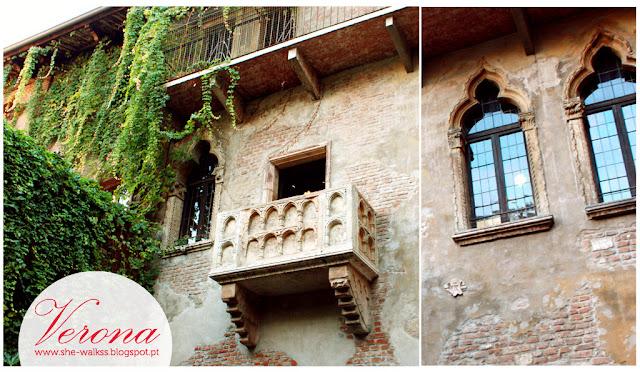 Places: Verona