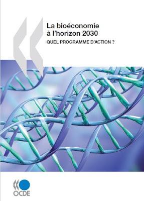 Télécharger Livre Gratuit La Bioéconomie à l'horizon 2030 - quel programme d'action ? pdf