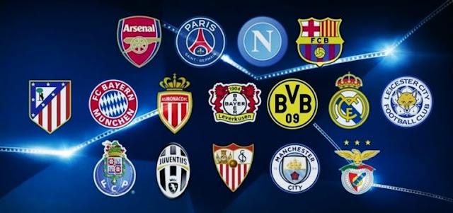 Campeão da Champions League 2017: UEFA indica quem será o rei da Europa
