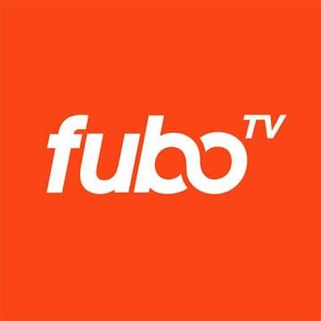 Watch fuboTV ON FIRE TV