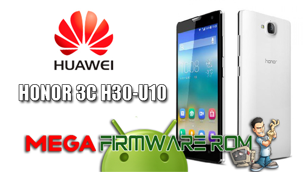 descargar firmware softwaee huawei g730-u251 por mega
