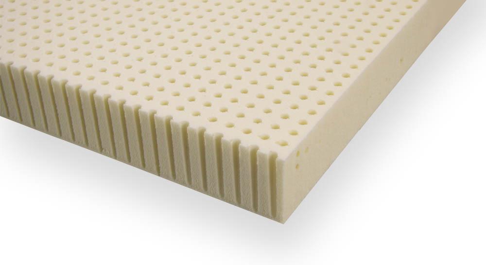 simmons beautyrest black evie luxury firm pillow top mattress