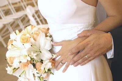 amor+enamorados+aniversario+bodas