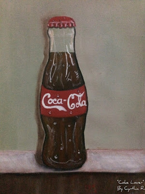 coke-cokelovers-CocaCola-cynthiar-costarica-artedonypasion