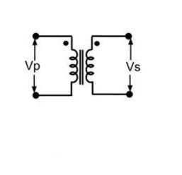 Difference Between Current Transformer Potential Transformer