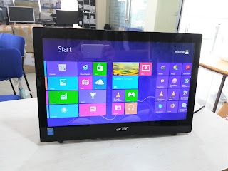 Acer Aspire Z1-601 All-In-One Desktop PC Hands On & Review, Acer Aspire Z1 unboxing, best All-In-One pc, core i3 All-In-One, core i5 All-In-One, best gaming All-In-One desktop, 8g ram desktop, 2 gb graphic, nvidia graphic, 19.5 inch, 21 inch, HD screen desktop, touchscreen All-In-One pc, Acer Aspire Z1-601 price & specification, testing, i7 pc, cpu, wi-fi desktop, lenovo all in one, acer All-In-One, hp All-In-One, asus All-In-One,