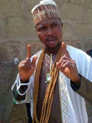 Abdul-Lateef Titilope Ashimiyu known as Itakure has passed on.