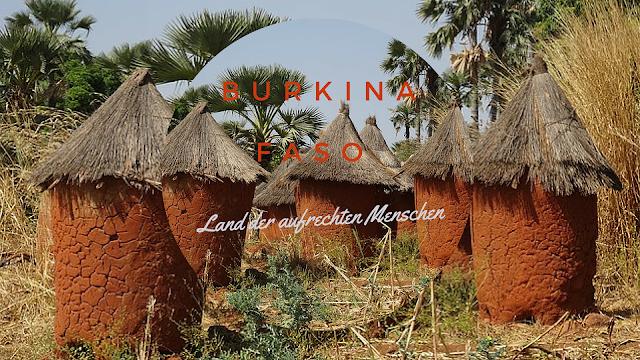 burkina-faso-land-der-aufrechten-menschen