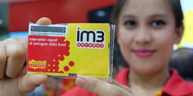 CARA CEK KUOTA INTERNET Indosat.jpg