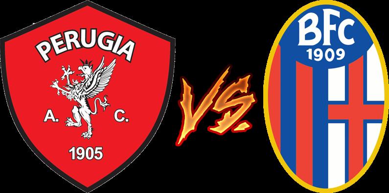 Perugia-Bologna 2-1: video highlights e gol della partita ...
