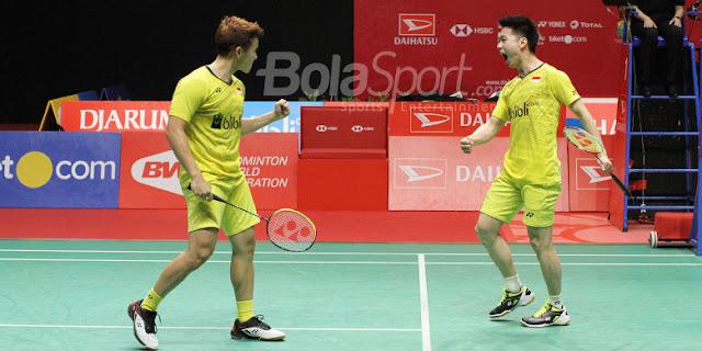 http://www.liga365.news/2018/02/kevin-sanjaya-sukamuljomarcus-fernaldi_5.html