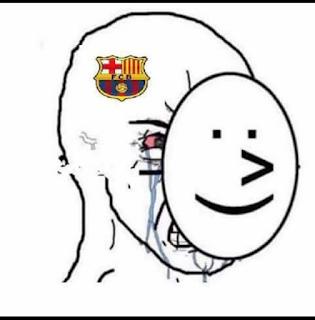Create Meme Players Andriy Shevchenko Dynamo Kiev Barcelona 7