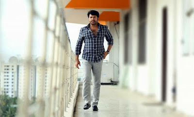 Mammootty movies photos