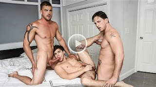 Peepers Part 4 – Darin Silvers, Roman Todd, Will Braun
