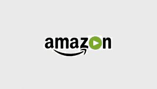 امازون تنافس يوتيوب وتطلق خدمات الفيديو
