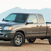 2003 toyota Tundra for Sale