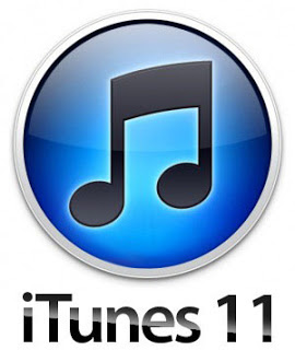 iTunes Free Download for Windows (64-Bit and 32-Bit)