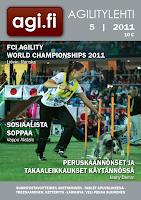 lehden 05/2011 sisältö