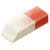 Privacy Eraser