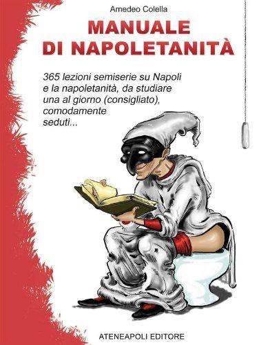 Top Auguri Di Compleanno In Napoletano WQ76