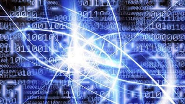 http://4.bp.blogspot.com/-CVQ8cSyC7tA/Utc3H_KsHlI/AAAAAAAAMuI/9dQffyK0LbU/s1600/spying+computer.jpg