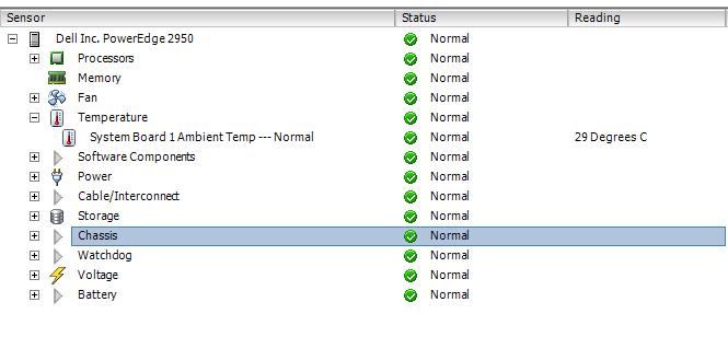 Dell R710 Bios Update Usb