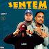 A Lebasi Apresenta: Eros Rodrigues & Riko Feat. Uami Ndongadas – Sentem (Prod. Treezy) [HIP HOP/RAP] [DOWNLOAD]