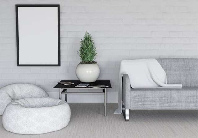Tips for creating more space in your home