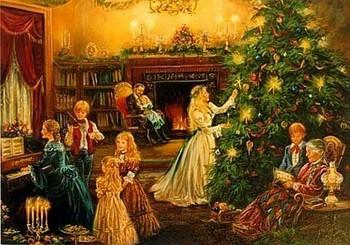 Szomorúfűz  Dsida Jenő - Karácsonykor  - Itt van a szép karácsony ecb6d78c07