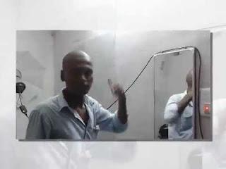 Korakkavadi Dubsmash Videos