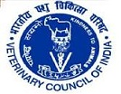 Veterinary Council of India recruitment 2016 Apply for Secretary