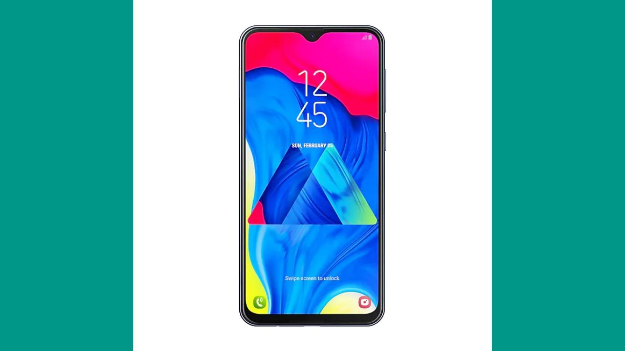 Harga Samsung Galaxy M10 Juli 2019 dan Spesifikasi