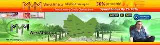 Images of MMM West Africa