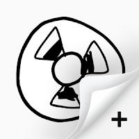 Animasi 2d di Android