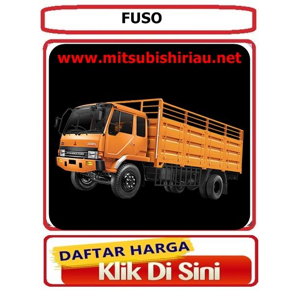 harga, kredit, promo, sales, dealer, mitsubishi, fuso, Tembilahan Indragiri Hilir, riau