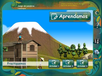 http://ceiploreto.es/sugerencias/ecuador/lengua/4_trabalenguas/index.html